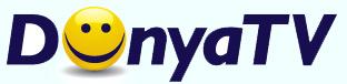 DunyaTV